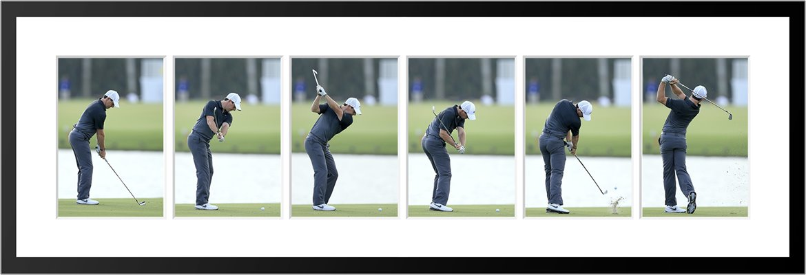 Golf Posters Prints Amp Canvas Sport Photo Gallery