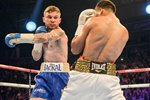 Carl Frampton v Chris Avalos Belfast 2015 Prints