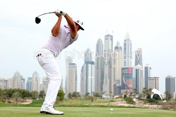 e24fbfc19 Modal title. Save changes. Close. Brooks Koepka Dubai Desert Classic Final  Round 2014