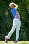 Rickie Fowler THE PLAYERS Championship 2015 Prints