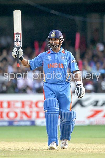 Cricket World Cup 2011 Images Cricket Posters Sachin Tendulkar