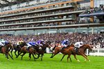Royal Ascot 2015  Prints