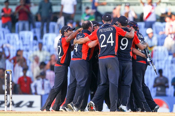 England beat South Africa Cricket World Cup