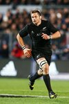 Richie McCaw New Zealand v Argentina 2015 Canvas