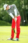 Rory McIlroy PGA Championship Winner Wentworth 2014 Prints