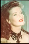 Actress Katharine Hepburn Prints