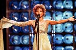 Whitney Houston World Music Awards 2004  Prints