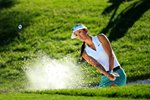 Michelle Wie USA ANA Inspiration 2016 Prints