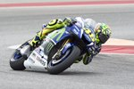 Valentino Rossi MotoGP of the Americas Prints