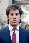 John Travolta 1983 Mounts