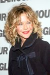 Meg Ryan  Prints