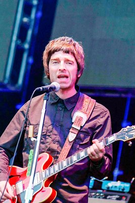 Oasis Play Marley Park