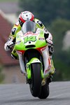 Randy De Puniet Pramac Team 2011 Prints