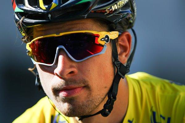 Tour De France 2016 Images Cycling Posters Peter Sagan