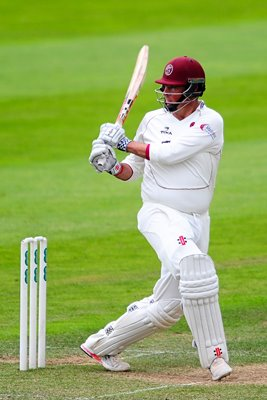 Marcus Trescothick Somerset v Middlesex County Ground 2016
