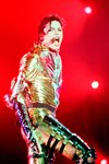Michael Jackson HIStory World Tour Prints