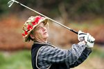 Bill Murray AT&T Pebble Beach National Pro-Am Prints