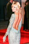 Sienna Miller at British Academy Film Awards  Prints