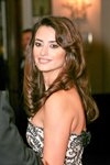 Penelope Cruz  Prints