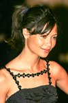 Thandie Newton  Prints