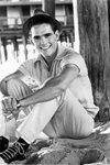 Matt Dillon 1984 Prints