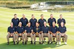 2008 USA Ryder Cup Team Prints