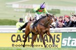 2009 Gold Cup winner Kauto Star & Ruby Walsh Prints