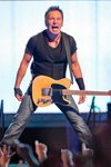 Bruce Springsteen 2009 Prints