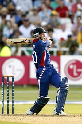 Paul Collingwood World Cup 2003