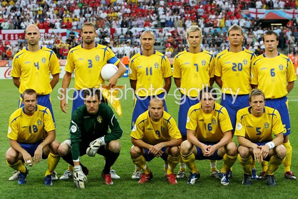 World Cup 2006 Photo