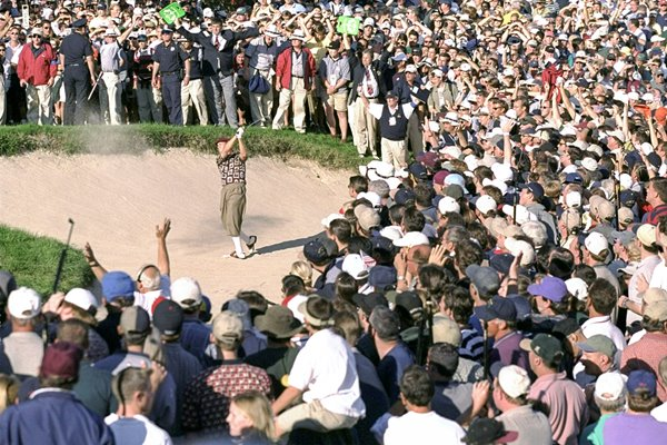 Payne Stewart Posters Prints Amp Canvas 2019 Sport Photo Gallery