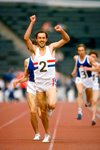 Steve Ovett Mounts