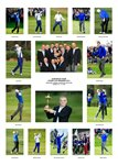 2014 Europe Ryder Cup Winners Team Special Prints