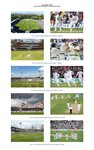 2015 Ashes Tour Special Prints
