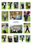 2010 Europe Ryder Cup Winning Team Special Prints