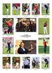 2016 USA Ryder Cup Winners Team Special Prints