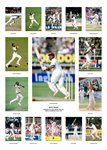 WEST INDIES TEST LEGENDS TEAM SPECIAL Prints