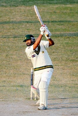 Inzamam-Ul-Haq hits out