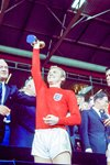 Bobby Moore England 1966 World Cup Winners Prints