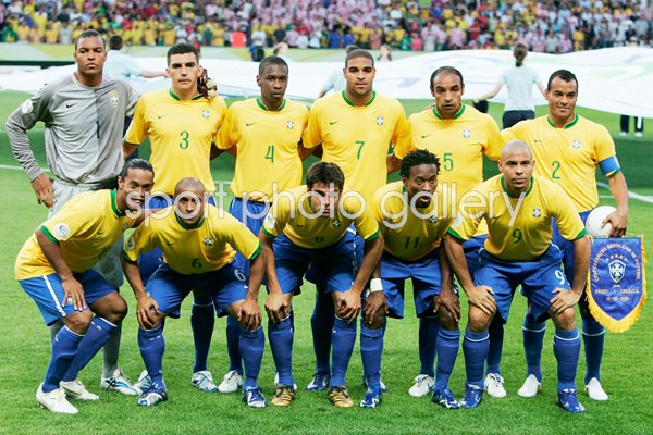 World Cup 2006 Images