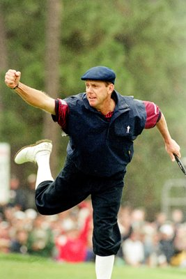 Payne Stewart Posters Prints Amp Canvas Sport Photo Gallery