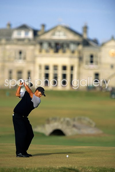 british open photo