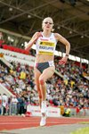 Paula Radcliffe 10000 metres Mounts