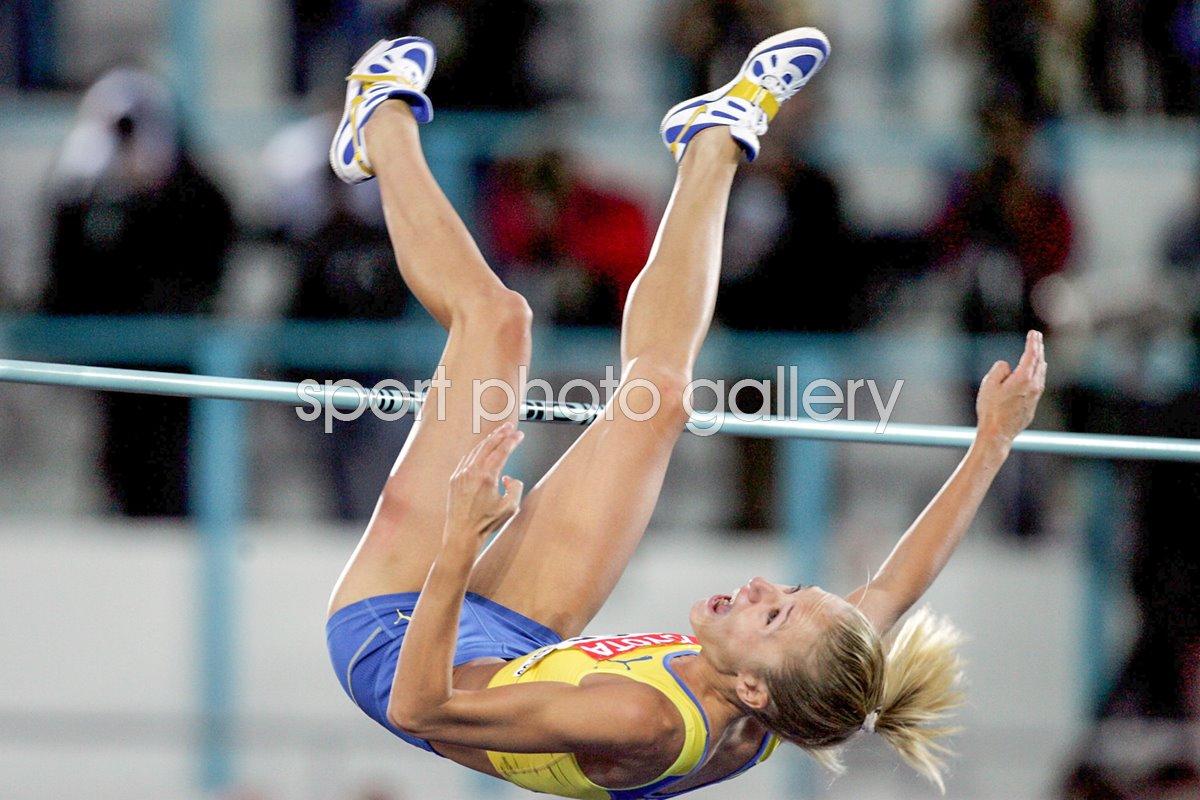 Discussion on this topic: Kari Wuhrer, kajsa-bergqvist-high-jumping/