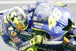 Valentino Rossi Close Up Mounts