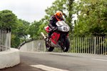 Isle of Man TT Adam Donovan Prints