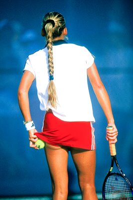 Legendary Tennis Canvas Prints Pictures Posters