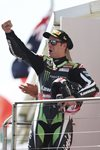 Jonathan Rea World Superbike Championship Australia 2017 Winner Prints