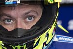 Valentino Rossi Focus MotoGP 2017 Mounts