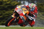 Nicky Hayden Honda 2016 MotoGP of Australia Prints